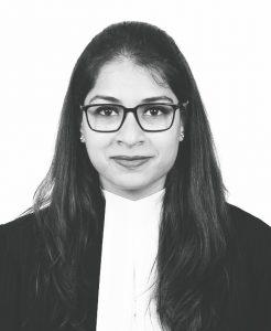 Ritu Talwar Advocates